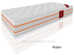 плутон2