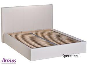 кристалл 1-2