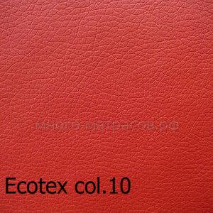 13 Ecotex col