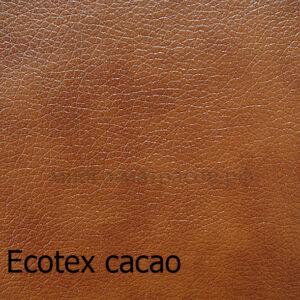 14 Ecotex cacao