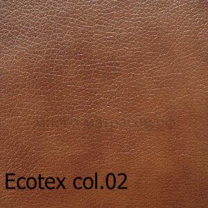 15 Ecotex cherry