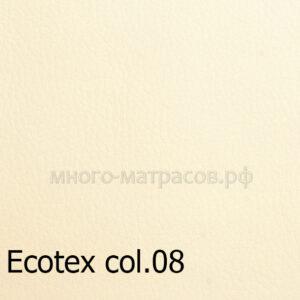 2 Ecotex col