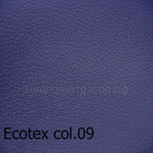 20 Ecotex col