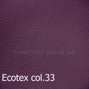 21 Ecotex col