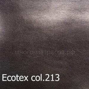24 Ecotex col