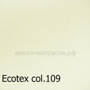 3 Ecotex col