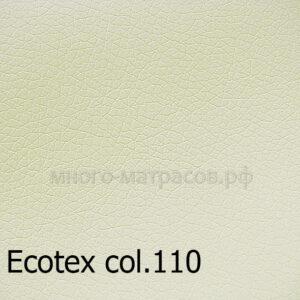4 Ecotex col