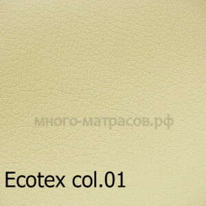 5 Ecotex col.01