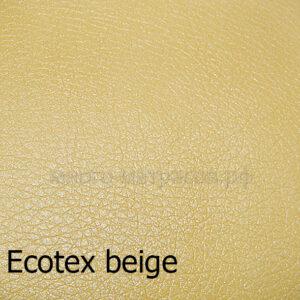 8 Ecotex beige