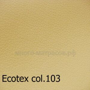 9 Ecotex col