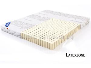 latexzone
