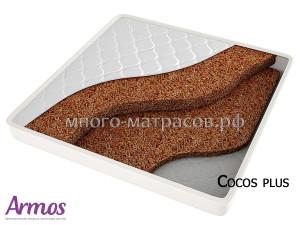 cocos plus