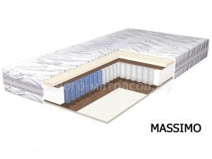 Матрас Massimo