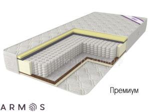 матрас премиум