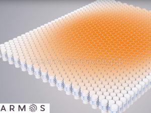 Технология HoneyComb