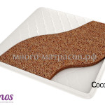 наматрасник cocos