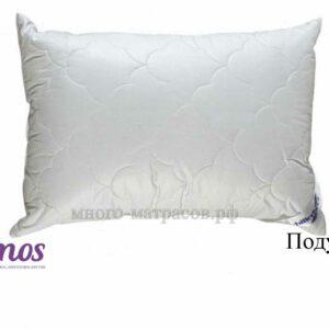 подушка классическая