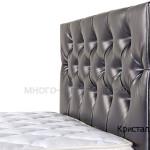 кровать кристалл 2s