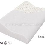 Подушка Latex Ergo