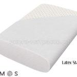 Подушка Latex Standart