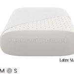 Подушка Latex Standart 1