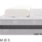 Подушка Latex Standart 2