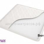 наматрасник baby dry