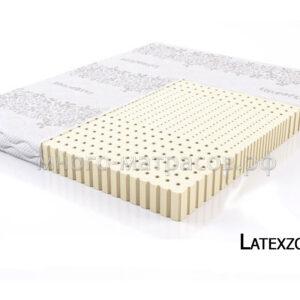Матрас Latexzone (Латексзон)