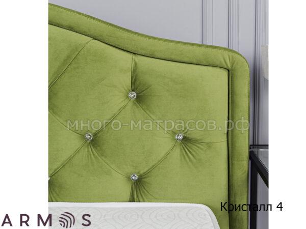 кровать кристалл 4 (5)