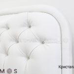 кровать кристалл 5 (1)
