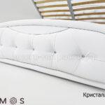 кровать кристалл 5 (2)