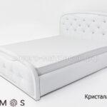кровать кристалл 5 (4)