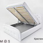 кровать кристалл 5 (5)