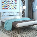 Кровать Вероника