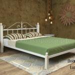 Кровать Диана люкс