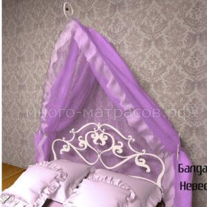 Конструкция для балдахина Невеста
