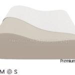 Подушка Premium Baby 1