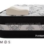 Подушка Premium Baby 2