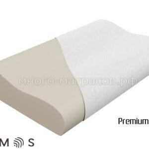 Подушка Premium Junior 1