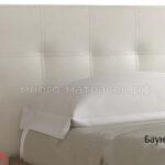 Кровать Баунти спинка