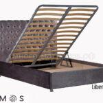 кровать либерти (3)