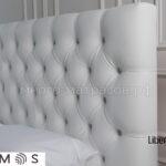 кровать либерти (5)