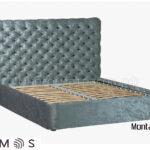 кровать монтана (1)