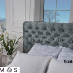 кровать монтана (5)