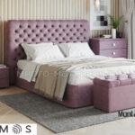 кровать монтана (6)