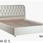 кровать сиена (2)