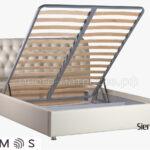 кровать сиена (3)