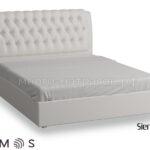 кровать сиена (4)