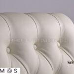 кровать сиена (7)