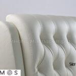 кровать сиена (8)